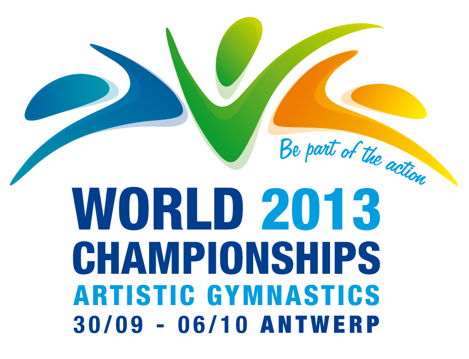 tl_files/images/partnerlogos/LOGO WK GYMNASTIEK 2013.jpg